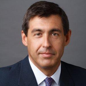 Luis M. Viceira